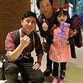 2014-12-13~12-14松山火車站街頭氣球4.jpg
