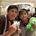 2014-12-13~12-14松山火車站街頭氣球10.jpg