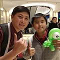 2014-12-13~12-14松山火車站街頭氣球11.jpg