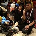2014-12-13~12-14松山火車站街頭氣球13.jpg