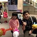 2014-12-13~12-14松山火車站街頭氣球17.jpg
