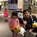 2014-12-13~12-14松山火車站街頭氣球18.jpg