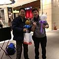 2014-12-13~12-14松山火車站街頭氣球21.jpg