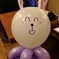 2014-12-13~12-14松山火車站街頭氣球22.jpg