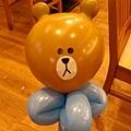 2014-12-13~12-14松山火車站街頭氣球23.jpg
