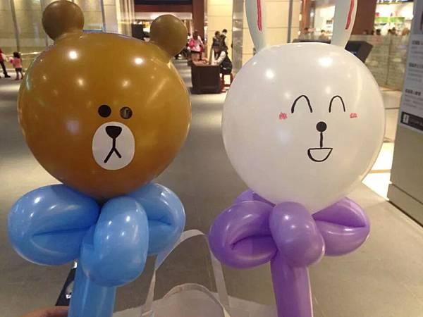 2014-12-13~12-14松山火車站街頭氣球26.jpeg