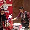 2014-12-13~12-14松山火車站街頭氣球28.jpeg