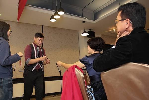 2014-11-22安麗DD之夜-魔術表演16.jpg