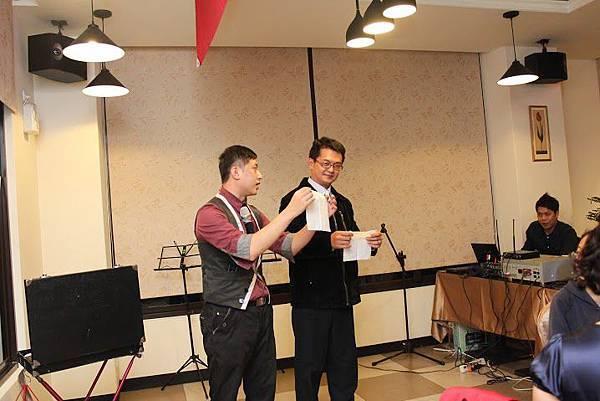 2014-11-22安麗DD之夜-魔術表演21.jpg