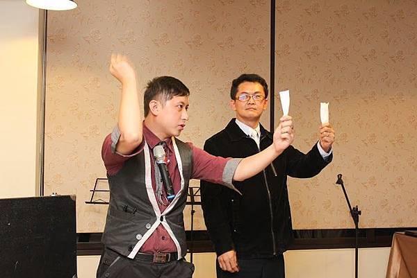 2014-11-22安麗DD之夜-魔術表演23.jpg