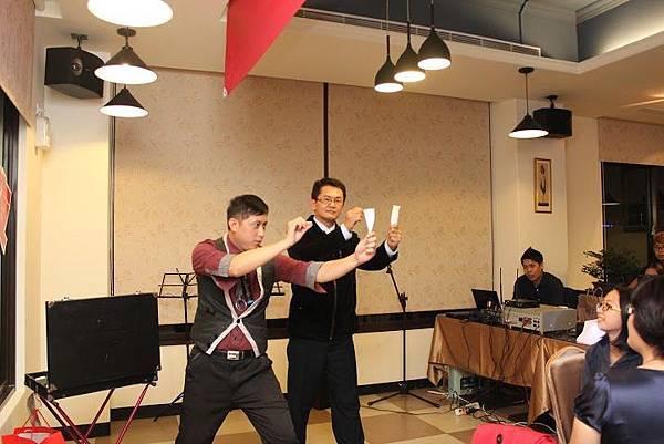 2014-11-22安麗DD之夜-魔術表演24.jpg
