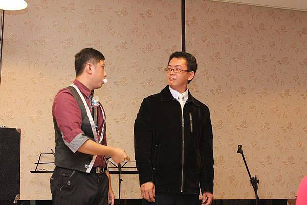 2014-11-22安麗DD之夜-魔術表演29.jpg
