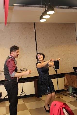 2014-11-22安麗DD之夜-魔術表演34.jpg