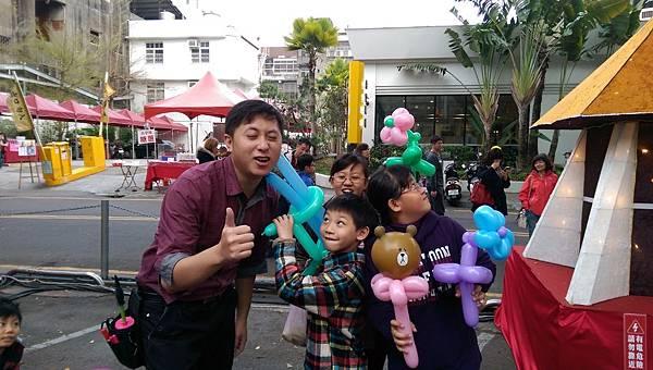 2015-03月份台灣燈會-豐原區街頭氣球表演-03.jpg