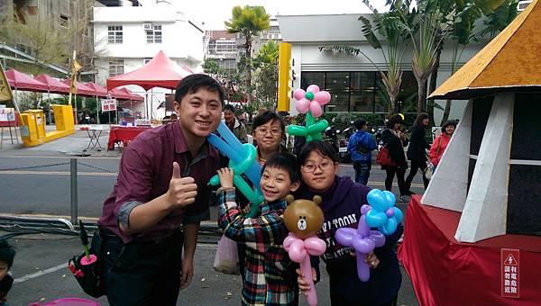 2015-03月份台灣燈會-豐原區街頭氣球表演-04.jpg