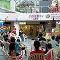 2015-04-06草悟廣場「街頭氣球&舞台魔術」7.jpg