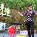 2015-04-06草悟廣場「街頭氣球&舞台魔術」8.jpg