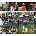 2015-04-06草悟廣場「街頭氣球&舞台魔術」合圖1.png