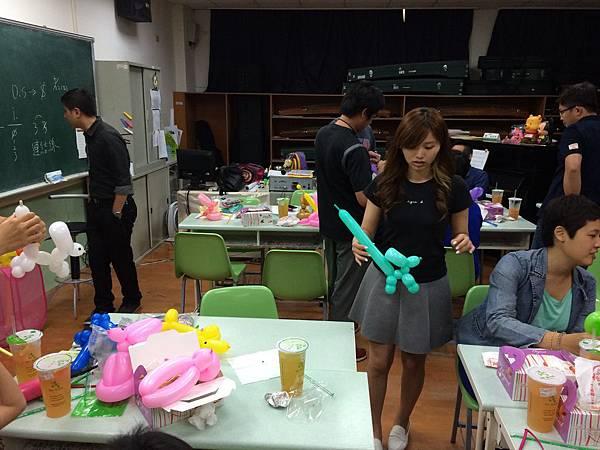 2015慧燈高中氣球研習27.JPG