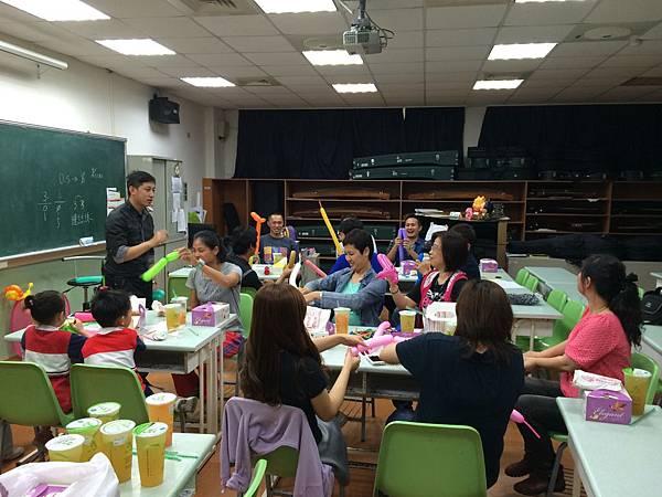 2015慧燈高中氣球研習14.JPG