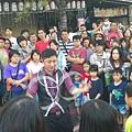 2015全國街頭藝人大賽_5.jpg