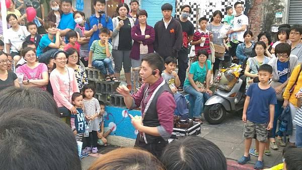 2015全國街頭藝人大賽_25.jpg