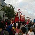 2015全國街頭藝人大賽_34.jpg