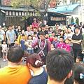 2015全國街頭藝人大賽_59.jpg