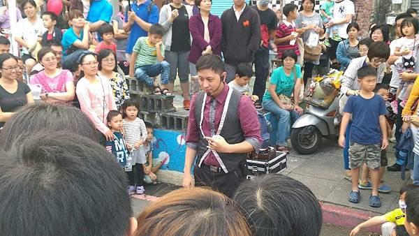 2015全國街頭藝人大賽_63.jpg