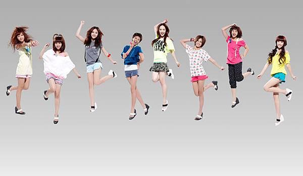 girls-JUMP.jpg