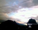 家門外、雲3.jpg