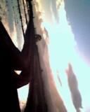 家門外.雲1.jpg