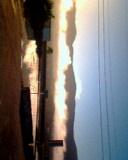 家門外.雲4.jpg