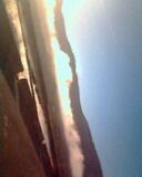 家門外.雲2.jpg