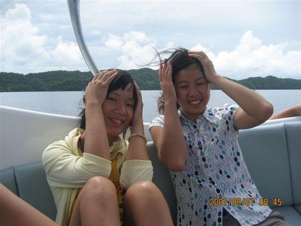 177.海風.JPG
