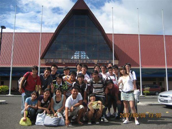 222.帛琉機場.JPG