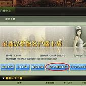 web-0003.jpg