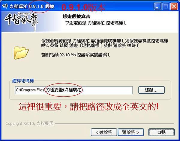 app0018.jpg
