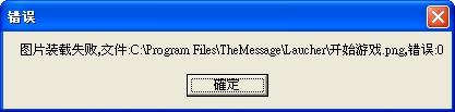 app0006.jpg