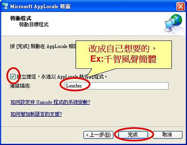 app0015.jpg
