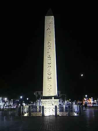 古羅馬賽馬場