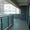 DSCN0001 (24).JPG
