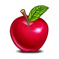 10945929-red-apple-fresh-delicious-isolated.jpg