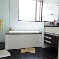 衛浴.JPG