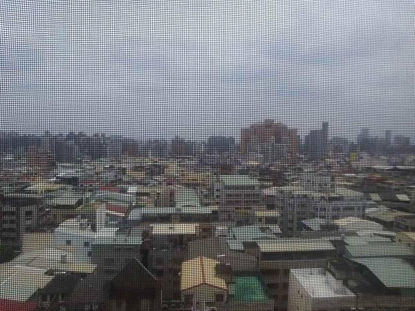 7後陽台視野.jpg