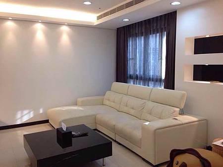 ◆小熊House:(售售售) ☆太子種福3房+平車★(西區)