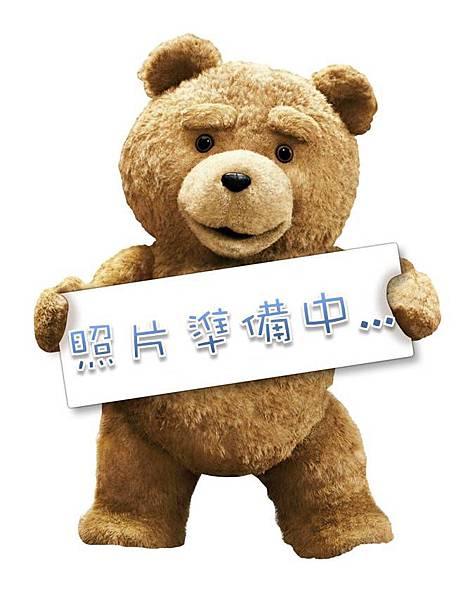 ◆小熊House:(售售售) ☆十三期稀有公設地★(南屯區)