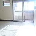 ◆小熊House:(售售售) ☆江南天下★(東區)