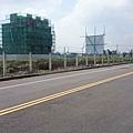 ◆小熊House:(租租租) ☆單元三出租住1之1★(南屯區)