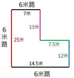◆小熊House:(售) ☆健康公園住二絕版角地★(南區)